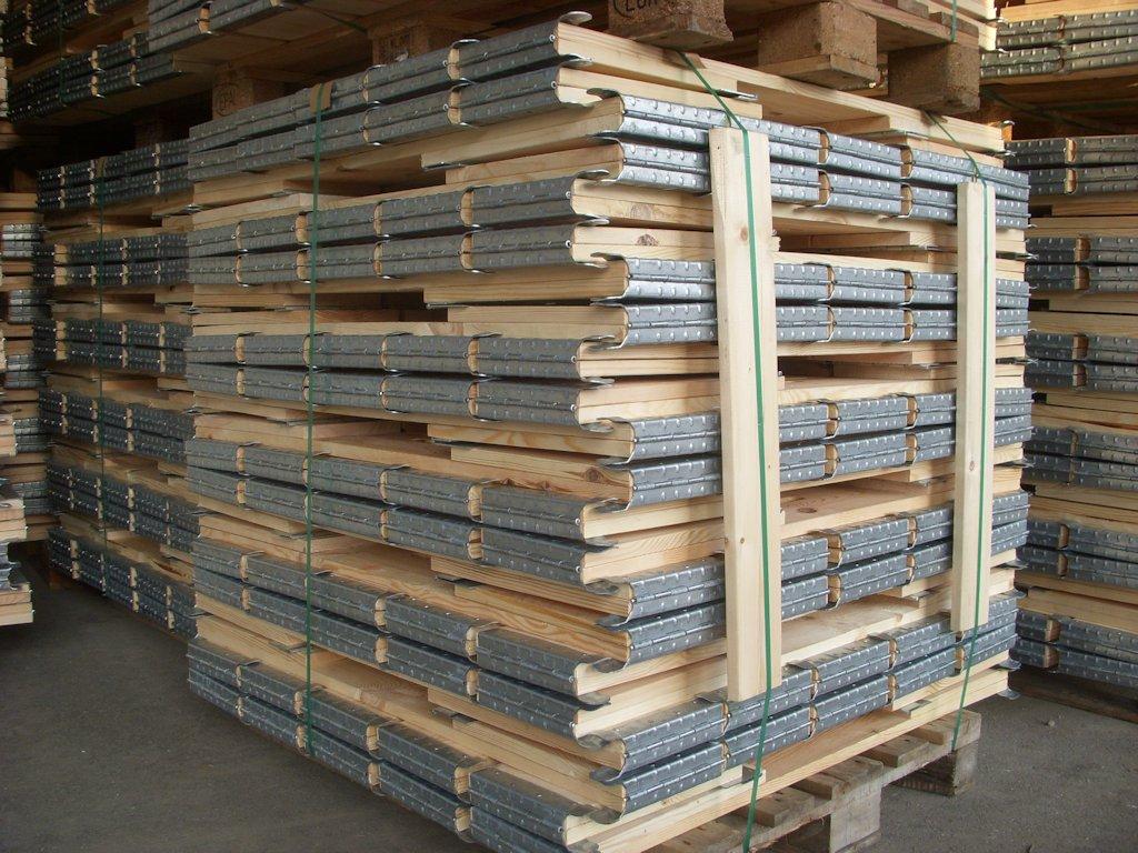 Cercos de madera para palets cerco para palet 1200 x - Palets madera precio ...